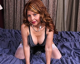 Mature Mom Usa Sex 27