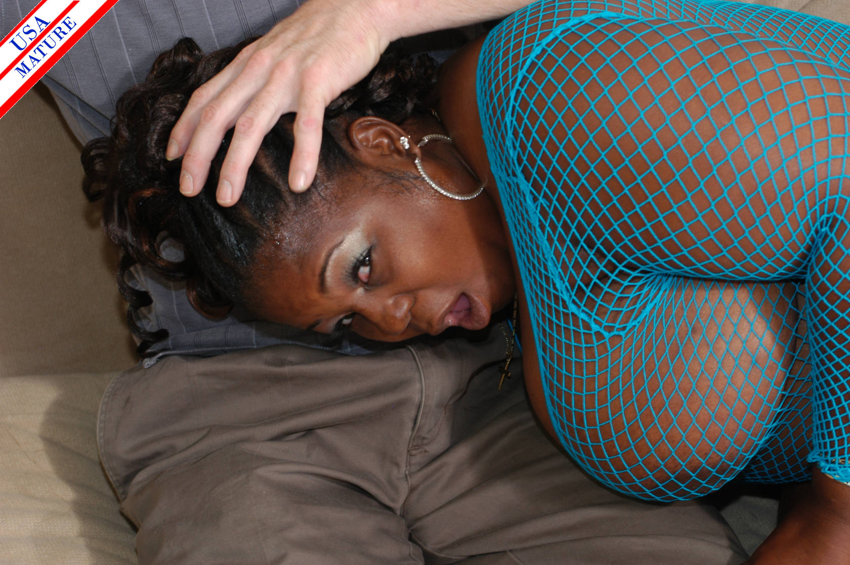 Free amature mature pantyhose totally
