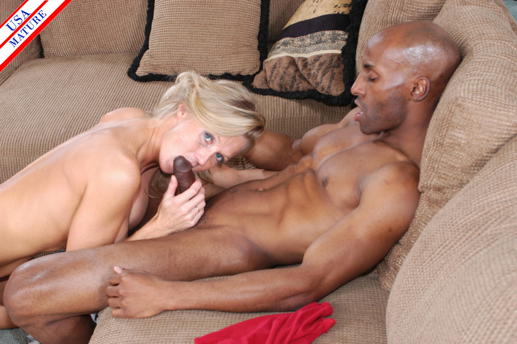 Hot Interracial Guys Safe Fucking
