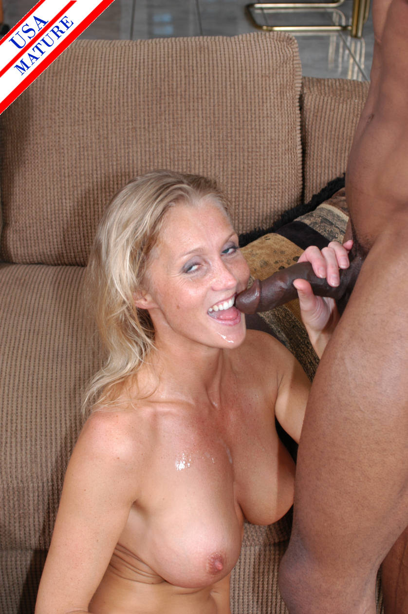 Congratulate, you free interracial milf videos can not