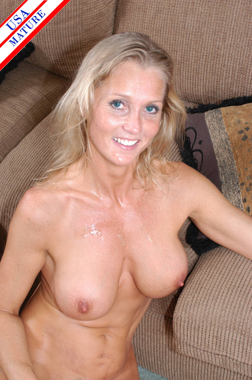 Mature sex usa video