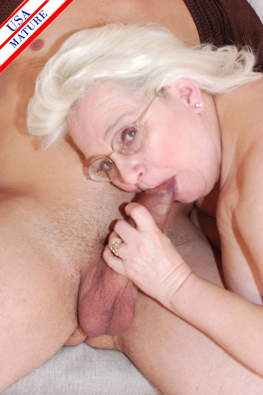 Granny monster dick sexy home sluts