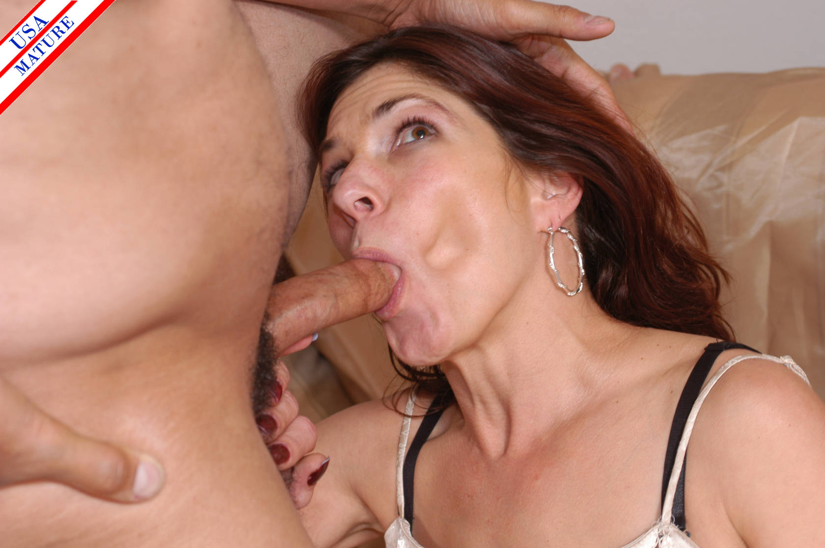 Sample Free mature porn movie
