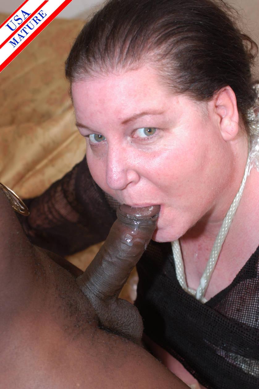 Cock loving slut tube french