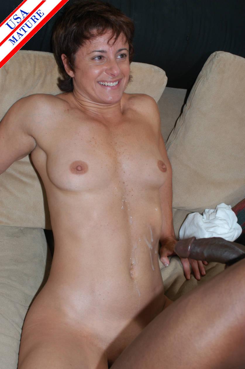 Bree abernathy nude