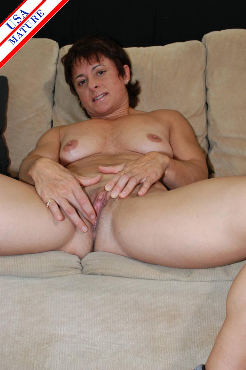 Female mature bodybuilders things, speaks)