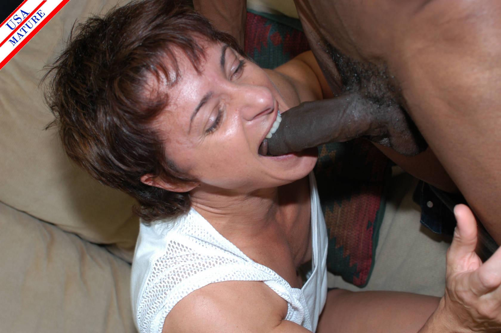 Crazy fucking Hardsextube sister jerk off long cock would