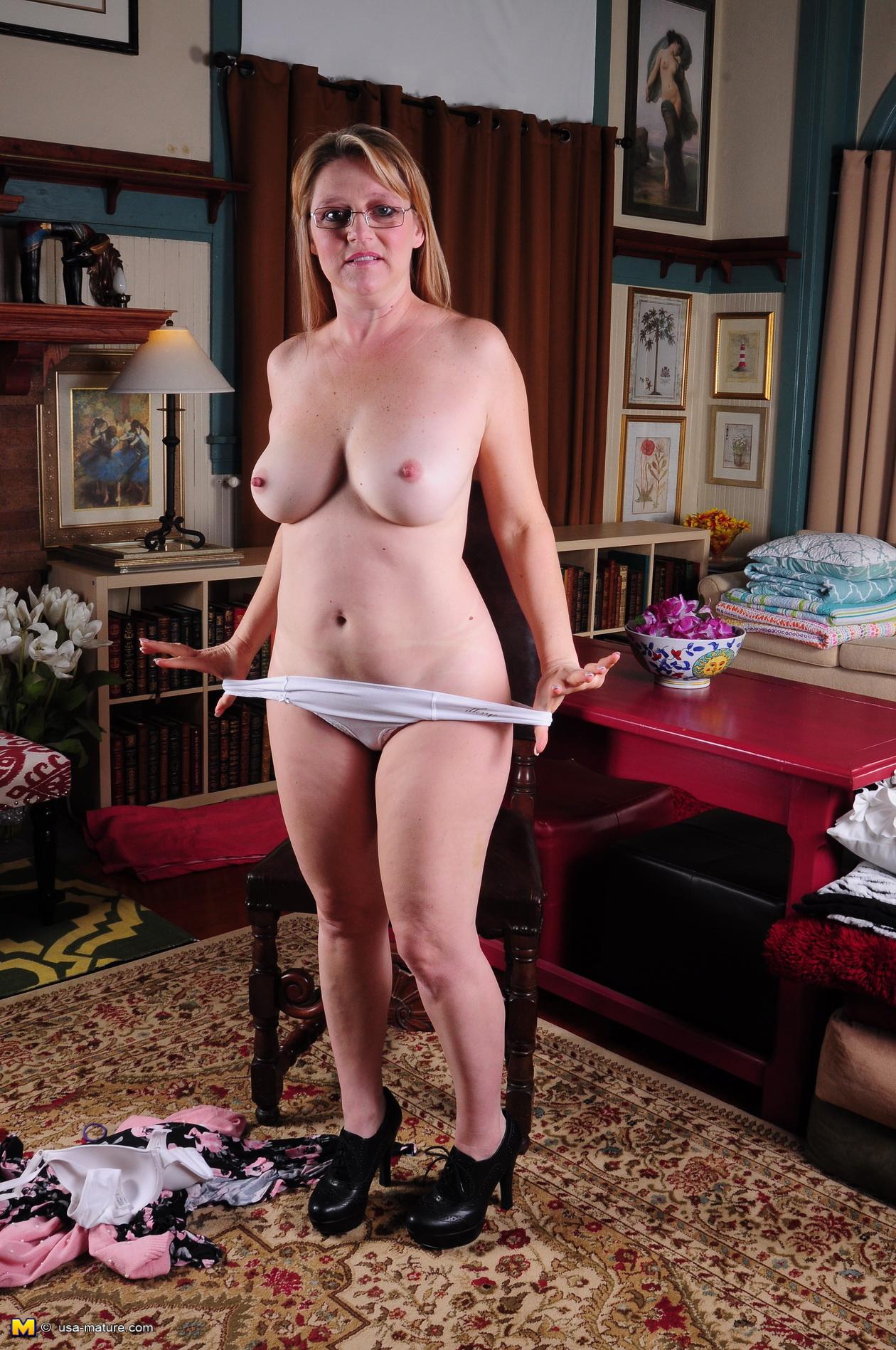 Briana banks anal porn