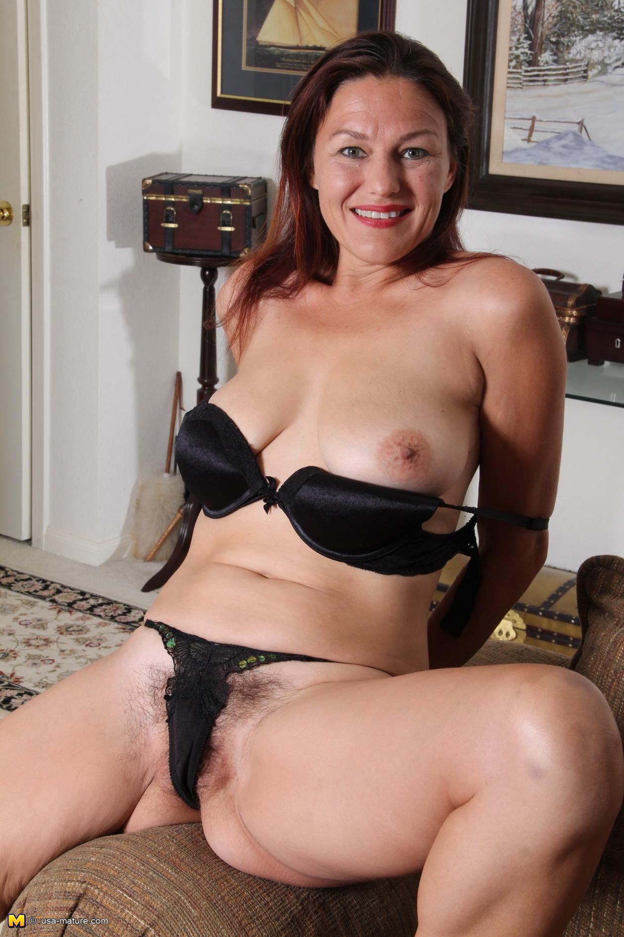 nude photos of ex