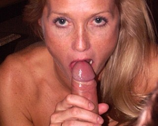 image Hot milf gets fucked from lucky guy