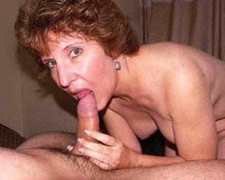 Free Mature Movie 60