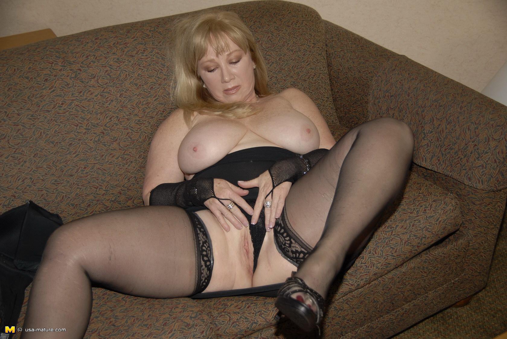 Фото порно проституток москвы — pic 4