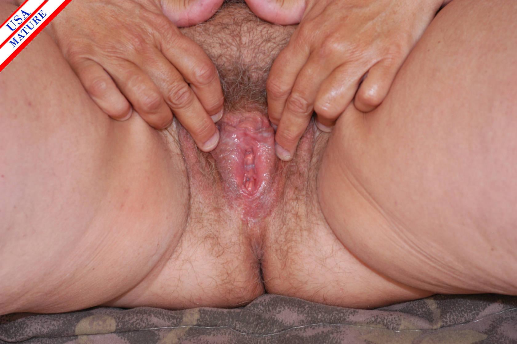 Толстая мохнатая пизда фото 11 фотография