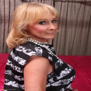 Hot And steamy American housewife feeling naughty